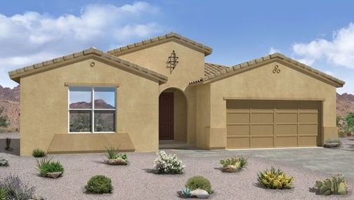 Home Mortgage Phoenix and Scottsdale